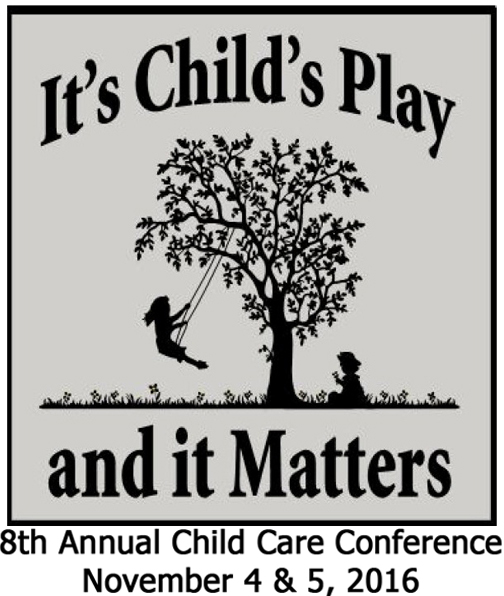 conference-logo-with-text-2016